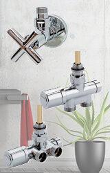Special ventiler Image